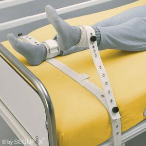 Fixatiemateriaal Segufix voetfixatie