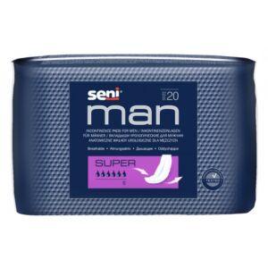 Attends Soft Ultra Mini 0