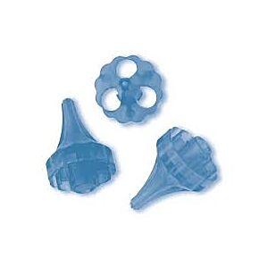 Bionix OtoClear Ear Irrigation Tips 40 stuks navulling