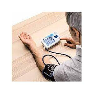 Veroval Duo Control bloeddrukmeter met M en L manchette PROMOTIE