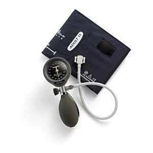 Durashock bloeddrukmeter DS56
