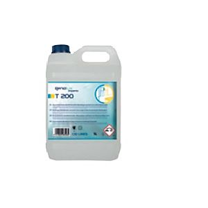 Kenolux T200 geconcentreerde desinfecterende allesreiniger