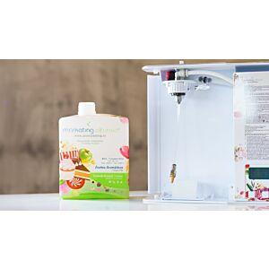 Aroma I-spray  night Raspberry & Sugar 320 ml