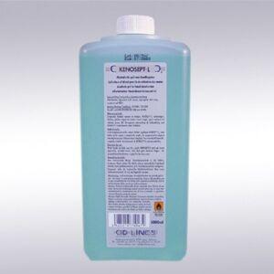 Kenosept-G Handontsmetting Gel 1 liter