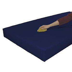 Matras voor thuiszorgbed