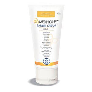 Medihoney Barrier Cream  50 gr