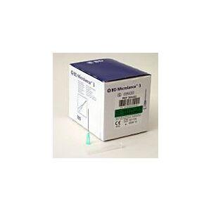 Injectienaald BD-Microlance 21G 1 1/2 (0.8 x 40mm)