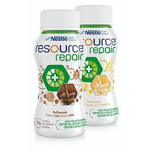 Resource Repair 24x 200ml  (kies uw smaak)