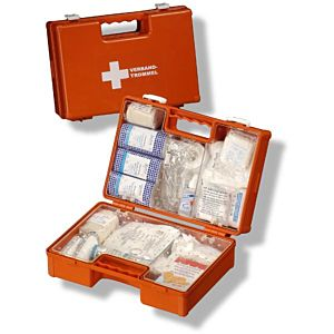 Verbandkoffer Medi
