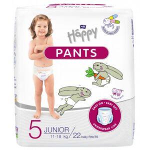 Bella Baby Happy Pants Junior (11-18kg)